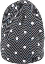 Barts Hats - Item 46515599