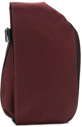 Côte and Ciel Oversized Backpack