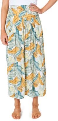 Rip Curl Tropic Sol Skirt