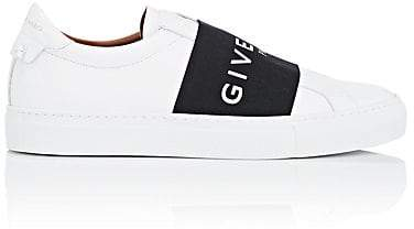edac397057f3 Givenchy Women's Shoes - ShopStyle