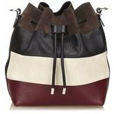 Proenza Schouler Pre-owned: Leather Shoulder Bag.