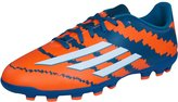 adidas Messi 10.3 AG Boys Soccer Boots / Cleats