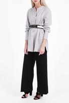 Isabel Marant Striped Tunic