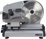 Nesco Food Slicer 250
