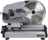 Nesco FS-250 Everyday Food Slicer