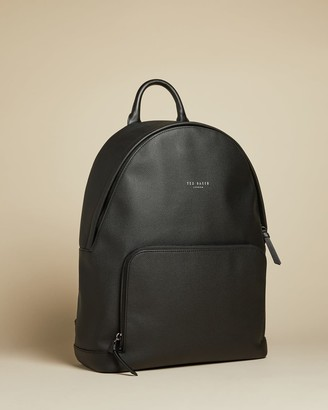 Ted Baker Matte Backpack