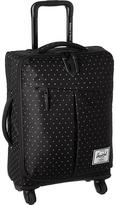 Herschel Highland Carry on Luggage
