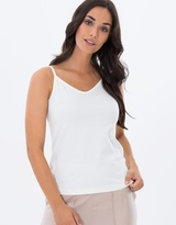 Privilege Basic Cami