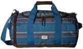 Burton Backhill Duffel Bag Small 40L
