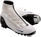 Alpina T10 Eve Touring Ski Boots - NNN (For Women)