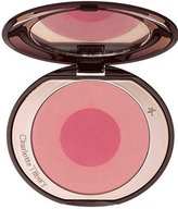Charlotte Tilbury Cheek to Chic Swish & Pop Blusher Love is the Drug by