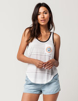 Rip Curl Search Vibes Womens Pocket Tank