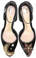 Sam Edelman Women's Tabby Embellished Pump