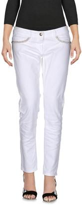Betty Blue Denim pants