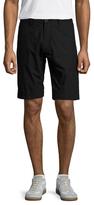 Diesel Chi-Pitt-Sho Cotton Shorts