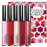 Smashbox 'Wondervision' Lip Gloss Set (Limited Edition) ($95 Value)