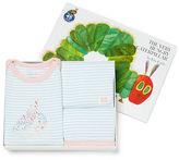 Ralph Lauren Bedtime 4-Piece Gift Set