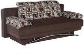 Asstd National Brand Fantasy Sofa Bed