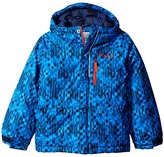 Columbia Kids Lightning LiftTM Jacket (Little Kids/Big Kids)