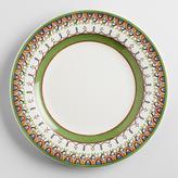 Passaro Dinner Plates, Set of 4