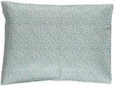Lab - La Petite Collection Fields Feather Baby Pillowcase 30x40cm