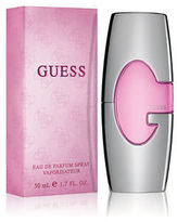 GUESS Women's for Women 1.7 oz Eau de Parfum
