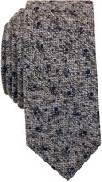 Bar III Men's Caledonia Floral Tie, Only at Macy's