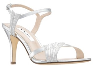 Nina Vayla Sandals Women's Shoes