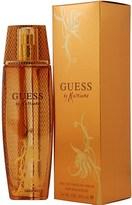 GUESS Marciano Women's Eau de Parfum Spray