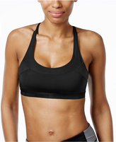 Under Armour HeatGear® Breathe Mid-Impact Racerback Sports Bra