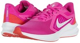 Nike Downshifter 10 (Black/White/Anthracite) Women's Shoes