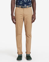 Ted Baker CHAADE Classic fit chinos
