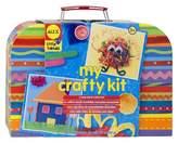 Alex Craft My Crafty Kit