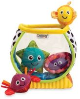 Lamaze My FirstFishBowl