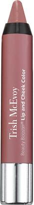 Trish McEvoy Beauty booster lip & cheek colour