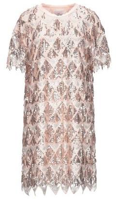 AMOE Short dress