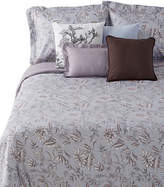 Home Studio Carolina Seven-Piece Comforter Set