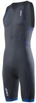 2XU G:2 Active Trisuit