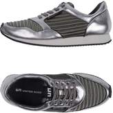 United Nude Low-tops & sneakers - Item 11249885