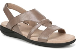 LifeStride Ezriel Sandals Women's Shoes