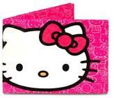 Shady And Katie Hello Kitty Wallet
