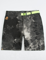 ALL GOOD Mojave Mens Shorts