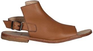 Moma Sandals - Item 11627125FG