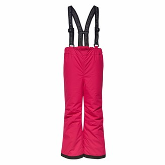 Lego Wear Girls' Tec Madchen PING 790 Snow Trousers