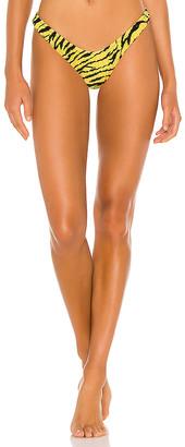 VDM Stevie Bikini Bottom