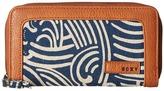 Roxy Sunny Wallet