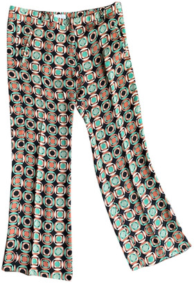 Laurence Dolige Trousers for Women