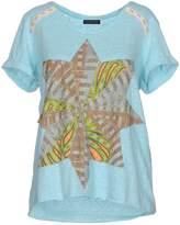 Custo Barcelona T-shirts - Item 37987747