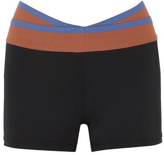 OLYMPIA ACTIVEWEAR Shorts