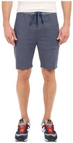 RVCA Mystic Elastic Sweat Shorts